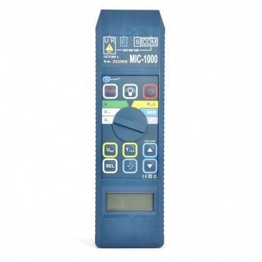 Sonel MIC-1000