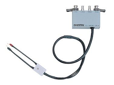 Измерительный щуп для SMD компонентов LCR-08 GW Instek
