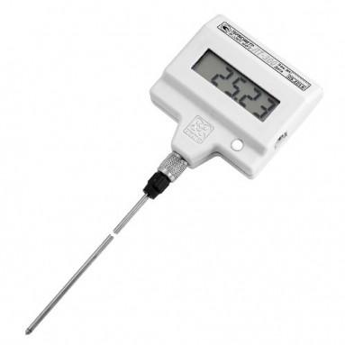 ЛТ-300-Н Термометр лабораторный электронный