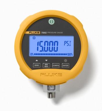 Калибратор датчиков давления Fluke 700G07