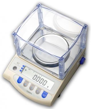 Весы ViBRA AJH-620CE