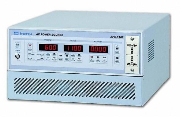 Источник питания APS-9102