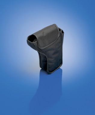H-T6,T6 HOLSTER Кобура для инфракрасного термометра Fluke H6