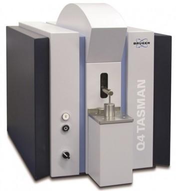 Оптико-эмиссионный спектрометр Q4 TASMAN 130