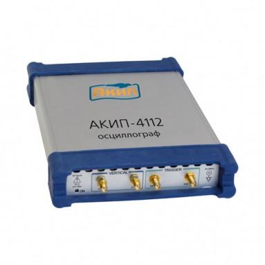АКИП-4112