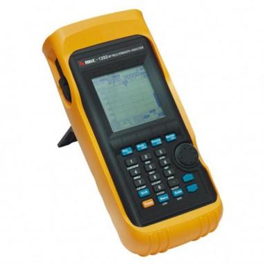 Анализатор спектра АКС-1292