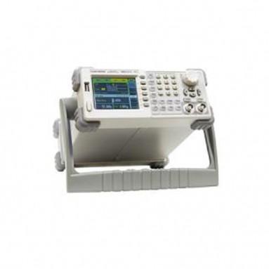 Генератор сигналов AWG-4110