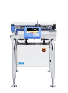 Контрольно-динамические весы AD4961-600-1224