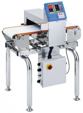 Металлодетектор AD4971-3510