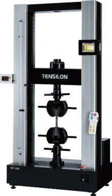 Двухколонная напольная тест-машина RTF-1350