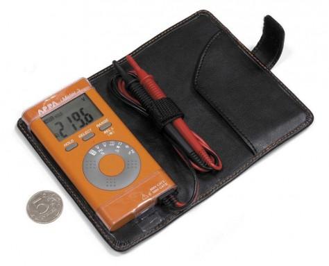 APPA iMeter 3