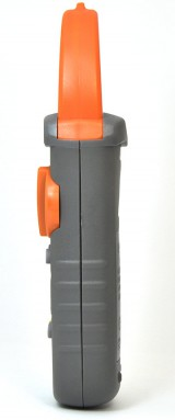 CMP-401
