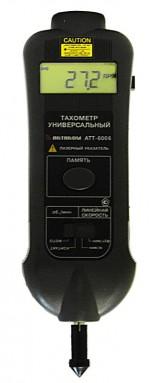 АТТ-6006  Тахометр