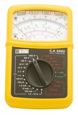 CA 5003