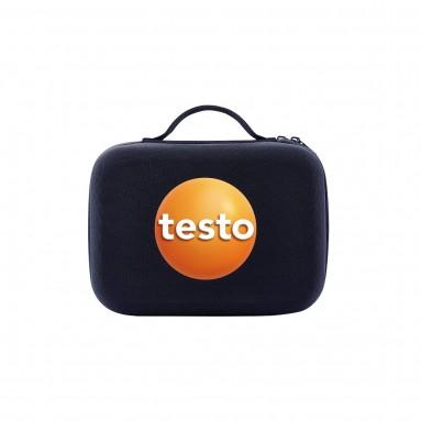 Smart Кейс-температура для Testo 915i и зондов