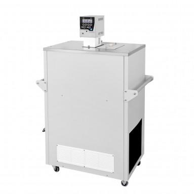 КРИО-ВТ-05-02 Термостат жидкостный низкотемпературный