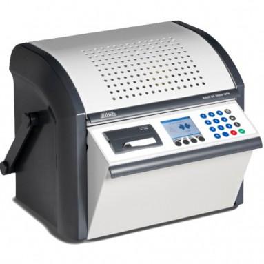 Автоматический тестер трансформаторного масла Umax 75кВ DPA 75