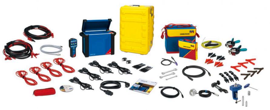 CIBANO 500 Комплект для бакового выключателя