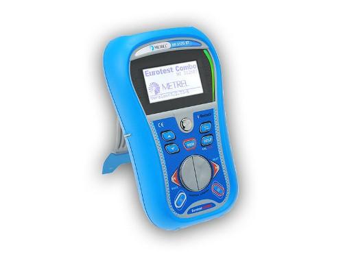 Измеритель параметров безопасности электроустановок MI 3125ВT базовая комплектация