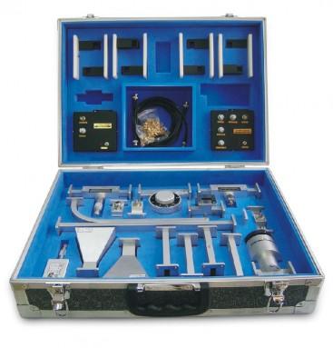 Обучающий радиокомплект АКИП-9501