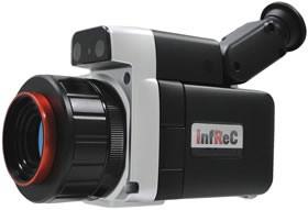 Тепловизор NEC R300Z