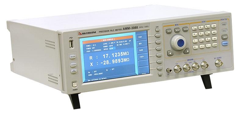 АММ-3088