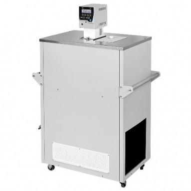 КРИО-Т-05-01 Термостат жидкостный низкотемпературный
