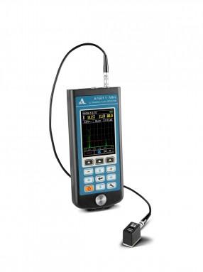 Дефектоскоп ультразвуковой А1211 Mini в базовой комплектации