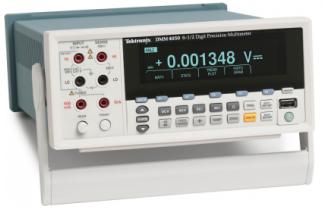 Цифровой мультимер DMM4040