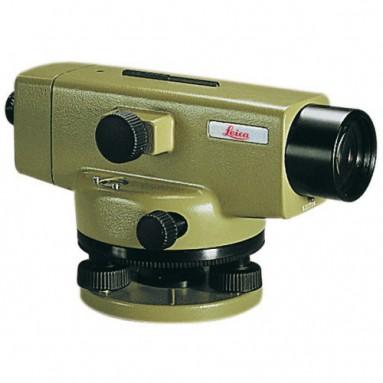 Оптический нивелир Leica NA2
