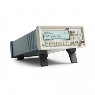 Частотомер FCA3120