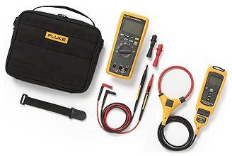 FLK-CNX I3000 Беспроводной базовый комплект CNX с модулем v3000