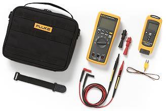 FLK-CNX T3000 Беспроводной базовый комплект CNX с модулем v3000