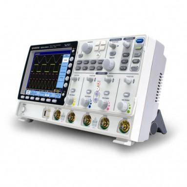 GDS-73152 Осциллограф цифровой