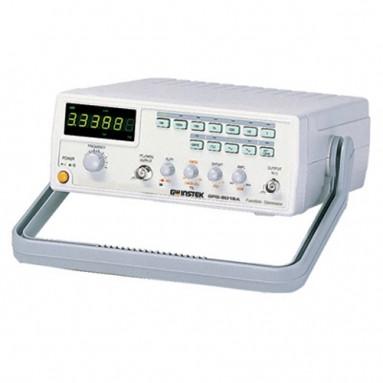 Генератор сигналов специальной формы GFG-8219A