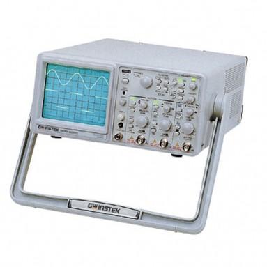 Осциллограф GOS-6031