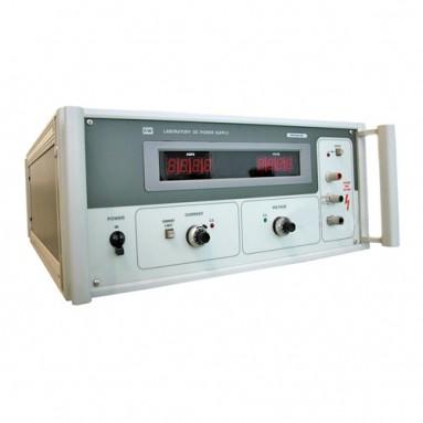 Источник питания GPR-60H15D