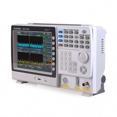Анализатор спектра GSP-7930