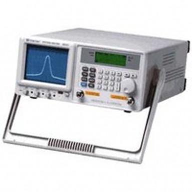 Анализатор спектра GSP-810