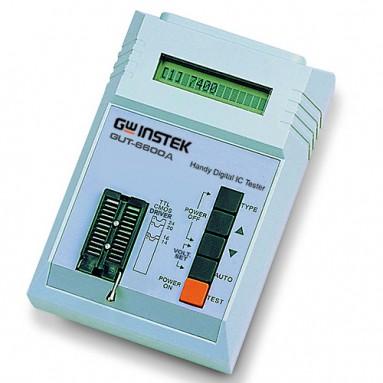 Измеритель параметров полупроводниковых приборов GUT-6600