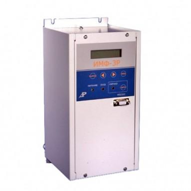 Индикатор микропроцессорный фиксирующий ИМФ-3Р