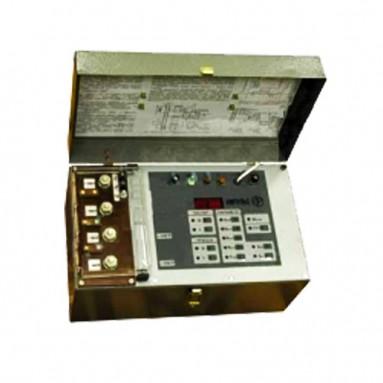 Устройство определения тока КЗ в цепях постоянного тока (напряжением 110–220 В) Импульс