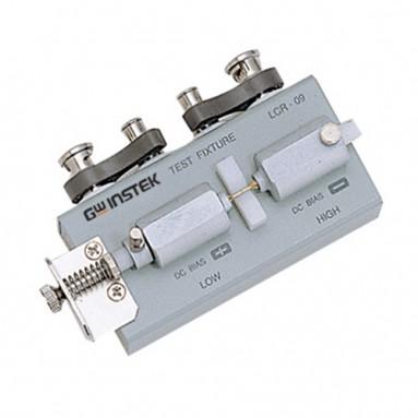 Адаптер для прямого подключения компонентов с регулировкой длины выводов LCR-09