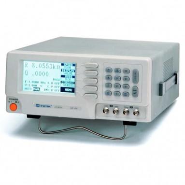 Измеритель RLC LCR-7816
