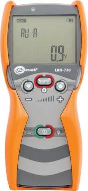LKN-720