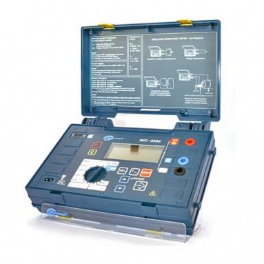 Sonel MIC-5000