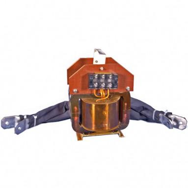 Трансформатор нагрузочный (до 12 кА) НТ-12