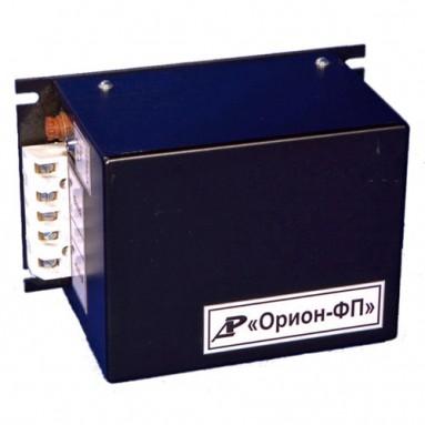 Фильтр питания Орион-ФП