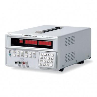 Электронная нагрузка PEL-300