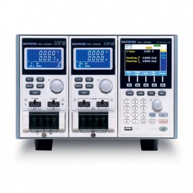 Электронная нагрузка PEL-72020